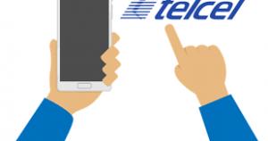 Configurar APN telcel 2019