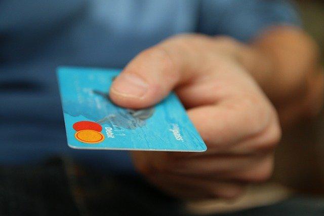 chrecar buro de credito